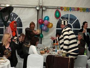 Смешной конкурс.Мальчишник, вечеринка, корпоратив, юбилей, свадьба. Чем развлечь гостей. Конкурсы, развлечения, забавы.